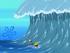 Surf dromen
