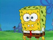 Spongebob Squarepants 1