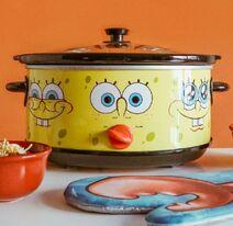 宅在家裡想吃火鍋?不如就用綿哥牌專屬鍋煮給自己吃吧!