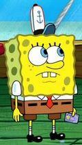 SpongeBob Seizoen 9
