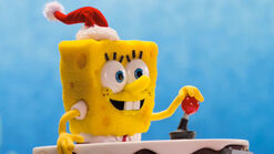 Spongebob-squarepants-christmas-trailer-coming-this-holiday-season
