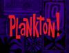 Plankon