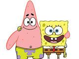 Patrick's Dagboek