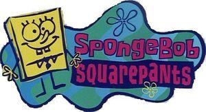 20080623110527!SpongeBob SquarePants logo-1-