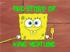 Het Verhaal van Koning Neptunus
