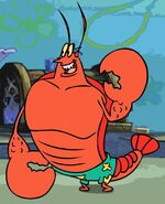 How-to-draw-larry-the-lobster 1 000000003022 5