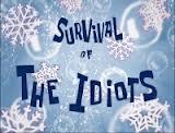 Hoe Idioten Overleven