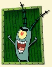 Planktonpic