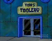 Toolery