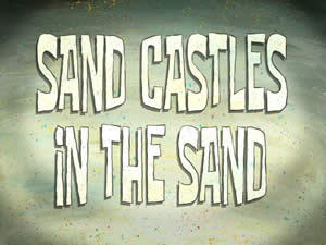 Sand-Castles-in-the-Sand-2