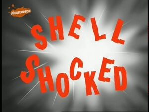 Shell-Shocked-2
