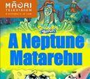 A Neptune Matarehu