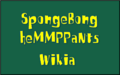 Thumbnail for version as of 08:59, July 27, 2013