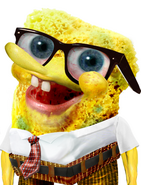 SpongeBoxxx
