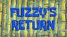 Fuzzysreturn