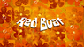 RedboatSBF
