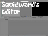 Squidseditor
