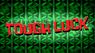 Toughluck