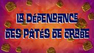 FrenchGary39