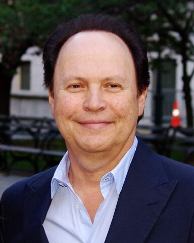 File:Billy Crystal VF 2012 Shankbone.jpg