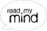 Readmymind