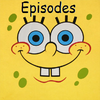 Spongebob Face Episode