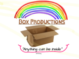 Box Productions