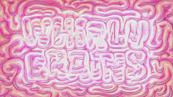 Whirly Brains Background (v2)