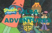 IJLSAAdventures v2