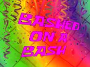 Bashed-On-A-Bash