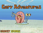 GaryAdventures
