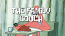Familycouch