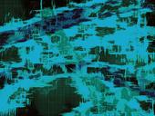 Cyberworld 2