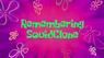 Rememberingsquidclone
