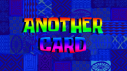 Anothercard