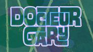 FrenchGary46