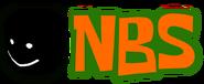 Nbshallo