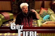Guy-fieri-christmas-special-saturday-night-live-snl.0
