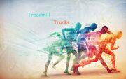 Treadmill Tracks