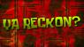 Yareckon