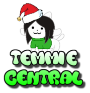 Temcentralxmaslog2