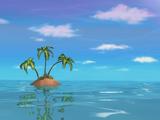Bikini Atolls