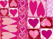 Valentine s day blank by poofythecat-dbf95os