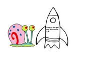 Planet Gary