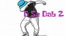Dsedab2