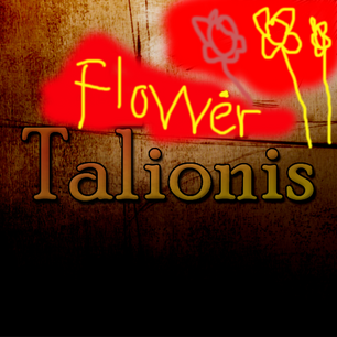 FlowerTalionis