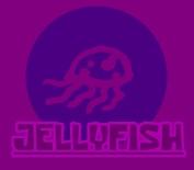 Jellyfish Team Logo