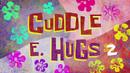 Cuddleeathugs2