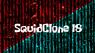 Squidclone18