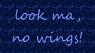 Lookmanowings